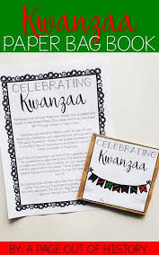 kwanzaa decorations best 25 7 principles of kwanzaa ideas on principles