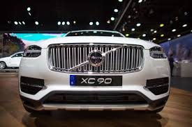 volvo web volvo to end gas only cars by 2019 the verge