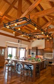 home interior frames hill country home timber frame residential project photo gallery