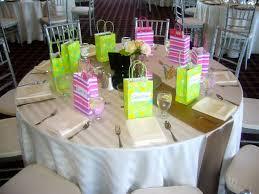 Wedding Gift Table Ideas Wedding Tables Wedding Gift Card Table Ideas Wedding Gift Table