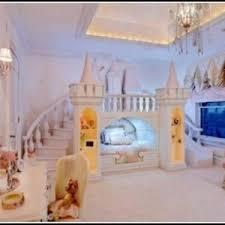 kinderzimmer farblich gestalten kinderzimmer gestalten home design inspiration