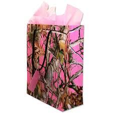 camo gift wrap pink camo gift wrap paper