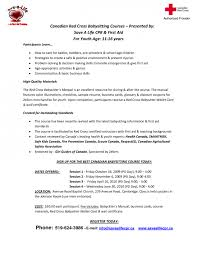 Resume Another Word Doc 623806 Another Word For Babysitter U2013 Doc623806 Another Word