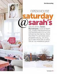 Home Design Magazines Canada 109 Best Srd Sarah U0027s House 3 Images On Pinterest Sarah