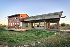 pole barn homes prices pole barn homes pictures metal barn homes the new trend in