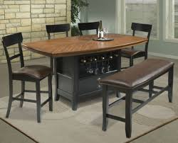 black dining room table with leaf butterfly table ikea folding table ikea ikea falholmen table
