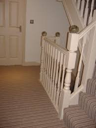 carpet runners for hall and stairs interior u0026 exterior doors
