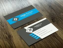 101 best business cards images on pinterest business card