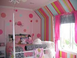 Childrens Bedroom Paint Ideas Green Solid Wood Wall Shelf Kids Bedroom Paint Ideas Big Potted