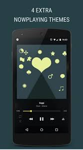 android audio player 10 alternative players for iphone android freemake