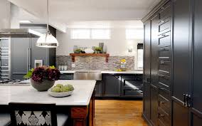 balance de cuisine ancienne cuisine balance de cuisine ancienne avec couleur balance de