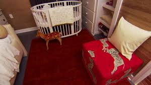 Decor Baby Room Baby Nurseries Hgtv