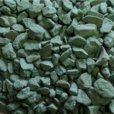 How Much Does A Cubic Yard Of Gravel Cost 5 Yards Bulk Pea Gravel St8wg5 The Home Depot