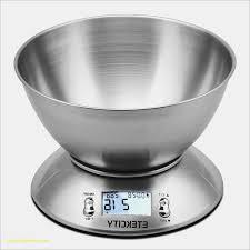 balance cuisine pas cher balance electronique cuisine unique balance de cuisine
