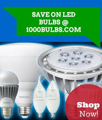 led light guide troubleshooting 1000bulbs