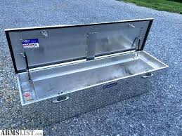 Kobalt Tool Cabinets Beautiful Used Truck Tool Boxes For Sale Images U2013 Thewellnessreport Co