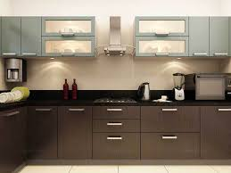 Modular Kitchen Interiors L Shaped Modular Kitchen Designs Catalogue Search