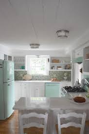 installing kitchen backsplash kitchen decorating surfshack installing kitchen cabinets