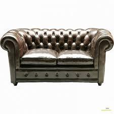 comment renover un canapé en cuir renover un canapé a propos de canape fresh comment renover un