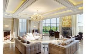 home interior design pictures dubai home interior design companies in dubai home interior designers