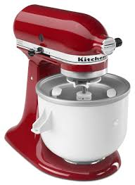 ice cream maker attachment nebraska furniture mart