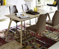 Esszimmer Tisch Holz Esstisch 80x180 Massiv Esszimmertisch Tisch Küchentisch