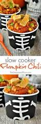 394 best images about fall festivities on pinterest