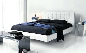 Amazing Bedroom Furniture Geroivoli Info U2013 Page 78