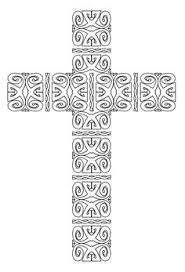 printable nativity coloring free pdf download http