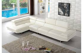 canap d angle cuir relax canape d angle cuir canapac design convertible blanc fly conforama