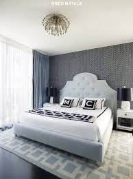 Jonathan Adler Bedrooms Photos And Video WylielauderHousecom - Jonathan adler bedroom