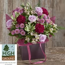 flowers u0026 plants wedding u0026 occasion flowers next flowers uk