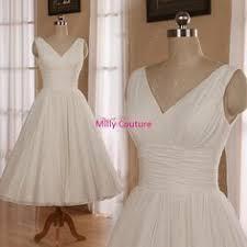 robe de mari e rockabilly les 25 meilleures idées de la catégorie robes de mariée rockabilly