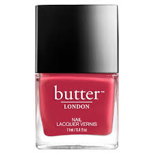 butter london trend nail lacquer 11ml dahling reviews free