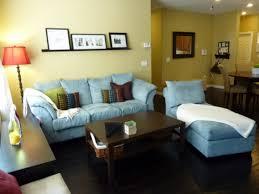 cheap ways to decorate apartment living room centerfieldbar com