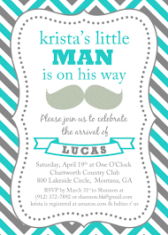 baby shower mustache baby shower invitations stunning mustache baby shower invitations