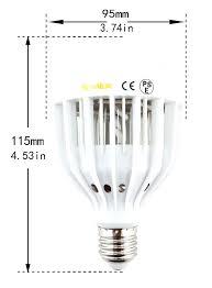 light bulb bug zapper reviews bug zapper light bulbs techrex club