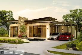 one floor houses apartments 1 houses house i houses plans ma viajerosperu