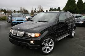 bmw x5 e53 bmw x5 pinterest bmw x5 bmw and cars