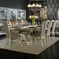 Silver Chair Covers Accessories Adorable Silver Fabric Dining Room Chairs Resolution