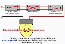 wire four way switch dolgular com