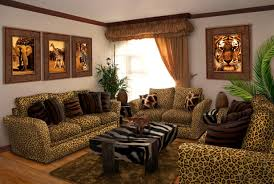 safari themed bedroom fanciful room decor jungle ideas jungle bedroom accessories jungle