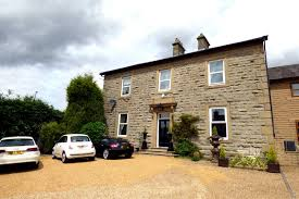 property for sale in crawshawbooth lancashire mouseprice