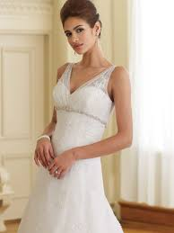 Wedding Dress Elegant Petite Wedding Dress Tips For Our Lovely Petite Girls