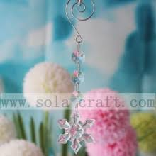 Chandelier Accessories Crystal Prisms Hanging Drops Chandelier Prism Dropping Wholesale