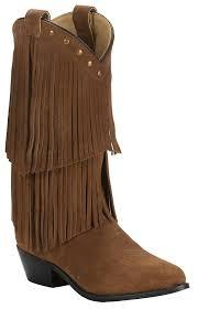 s roper boots australia s boots boots cavender s