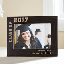 personalized graduation gifts 7 best personalized graduation gifts images on
