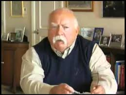 Wilford Brimley Diabeetus Meme - wilford brimley and the diabeetus youtube