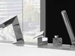 designer bathroom fixtures sink faucet sink faucet design modern contemporary designer