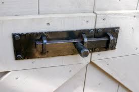 Sliding Barn Door Latch by Sliding Door Latch U2014 Office And Bedroomoffice And Bedroom
